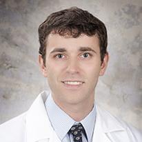 Dr. F. Andrew Celigoj