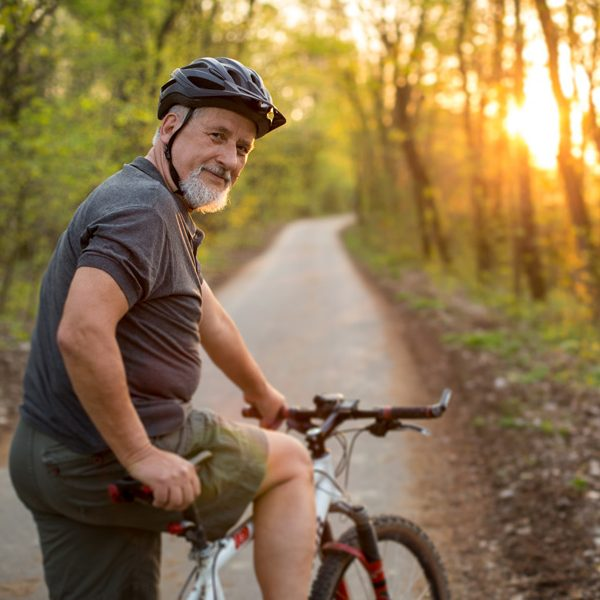prostate-health